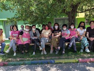 """Формирана нова синдикална организација у Дјечијем центру """"Буба Мара"""" Пале"""