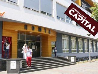 Poštari se boje da će ostati bez plata zbog milionskog zaduženja (foto: capital.ba)